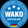 WAKO-Logo-Bund1